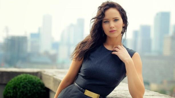 Jennifer-Lawrence-beautiful-Wallpaper